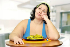 Диета после 40 лет для женщин для похудения4