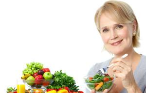 ДиетаДиета после 40 лет для женщин для похудения