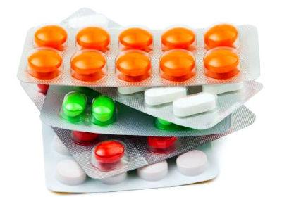 Мочегонные средства при отёках ног, домашние или аптечные