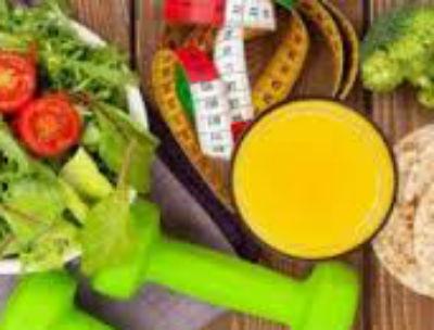 Продукты сжигающие жиры для быстрого похудения - какие они