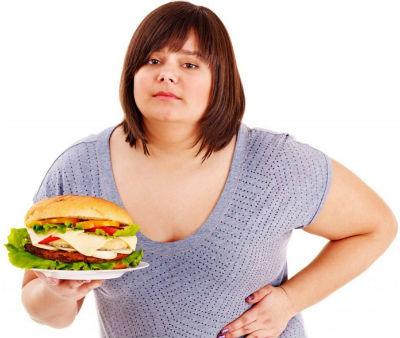 Тяжесть в желудке после еды причины и лечение