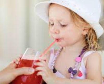 Гранатовый сок - полезные свойства и противопоказания для человека