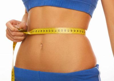 Рыбий жир в капсулах - польза и вред для здоровья