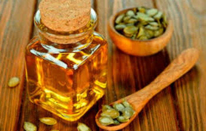 Тыквенное масло - польза и вред, как принимать. Целебные свойства