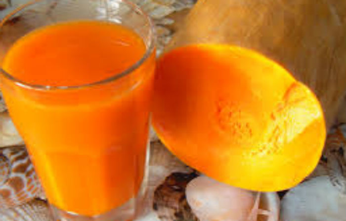 Тыквенный сок - польза и вред, как пить, свойства