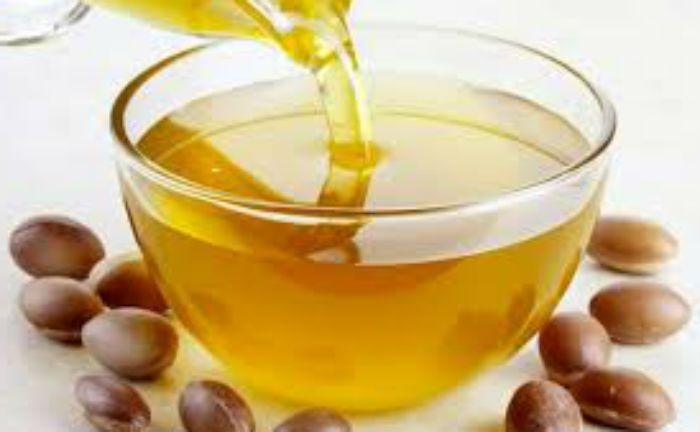 Амарантовое масло - польза и вред, применение в медицине