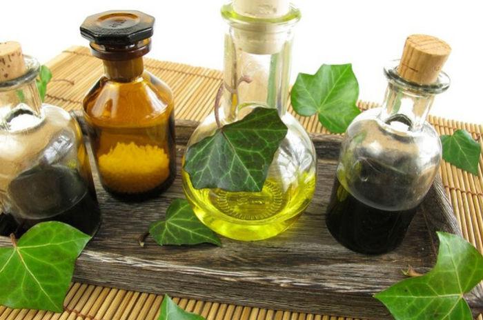 Масло черного тмина - польза и вред, применение