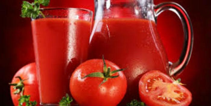 Томатный сок польза и вред, рецепты
