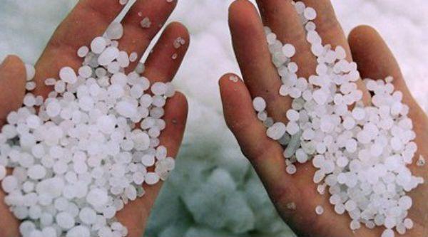 Как вывести соль из организма народными средствами и медикаментами