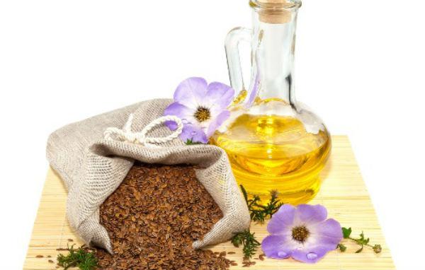 Льняное масло полезные свойства и противопоказания, рецепты